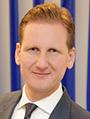 Daniel Steigmann