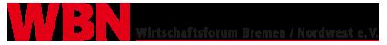 wbn wirtschaftforum logo