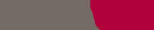 airportstadt logo