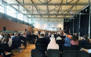 WBN-Veranstaltung